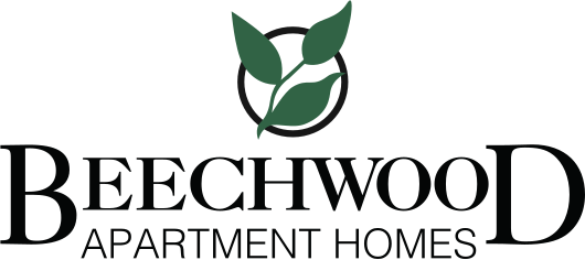 Beechwood Apartment Homes